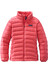 Patagonia Girls Down Sweater Indy Pink